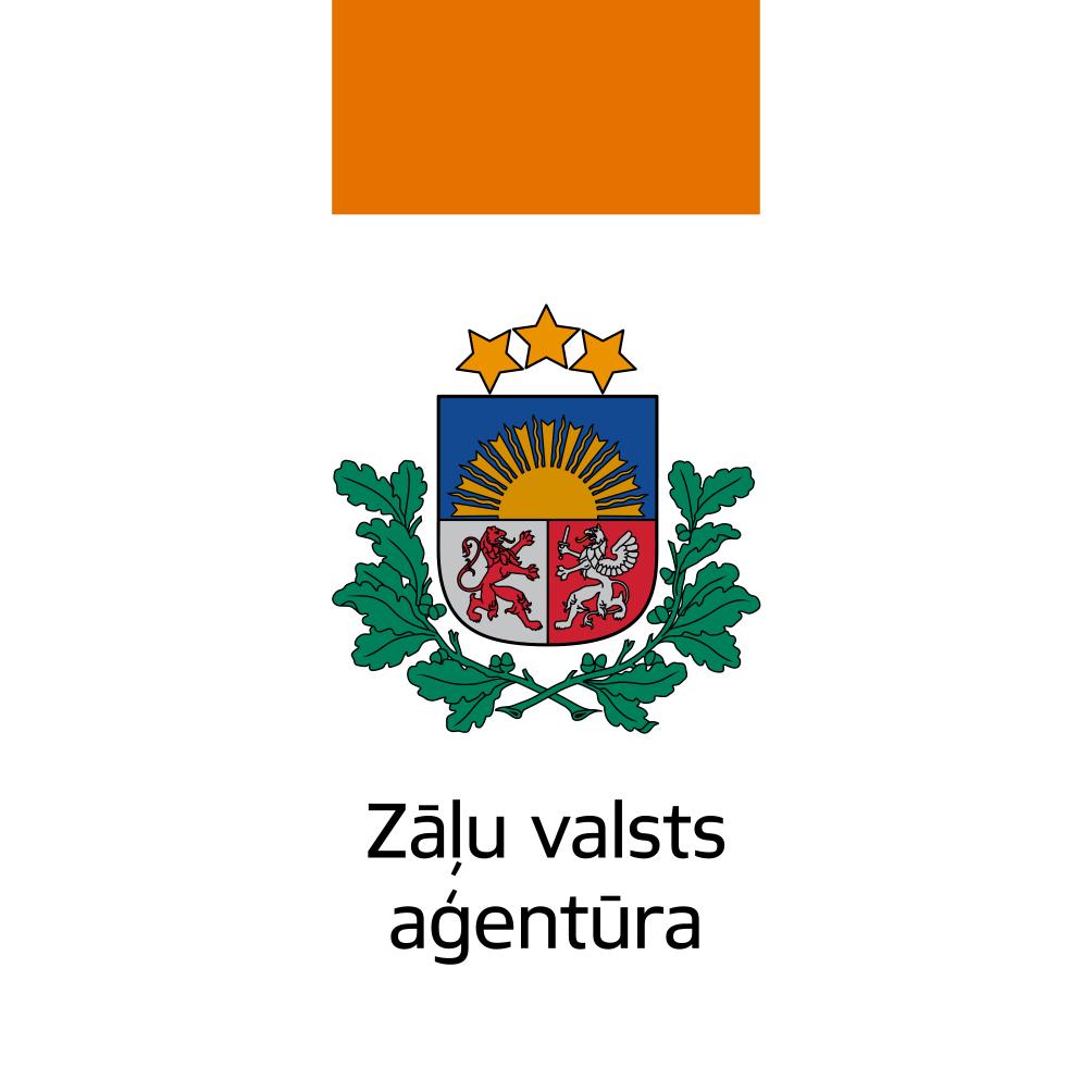 zalu-valsts-agentura