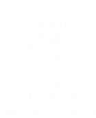 State Agency of Medicines of the Republic of Latvia